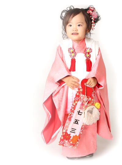 熊本のレンタル・振袖・レンタル・はかま、お祝い着(産着)、七五三、浴衣、雑貨のBONGOUT(ボングウ)