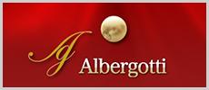 Albergotti