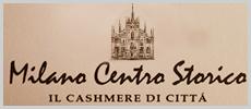 Milana Centra Storica