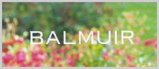 BALMUIR