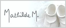 Matfilde M