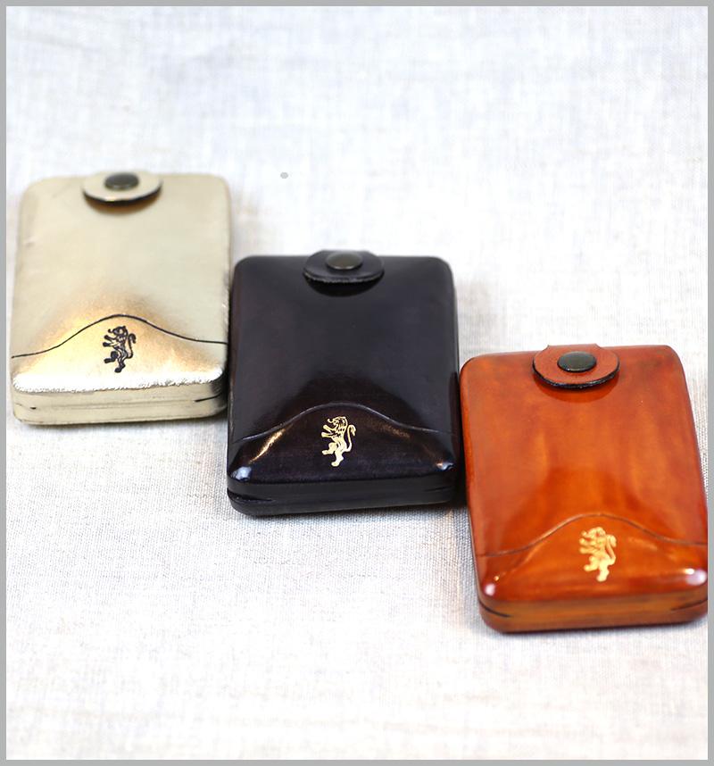 BONGOUT(ボングウ)商品-bzn-001