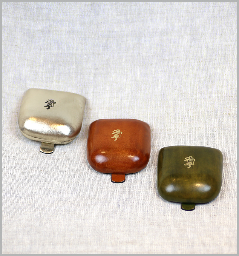 BONGOUT(ボングウ)商品-bzn-002