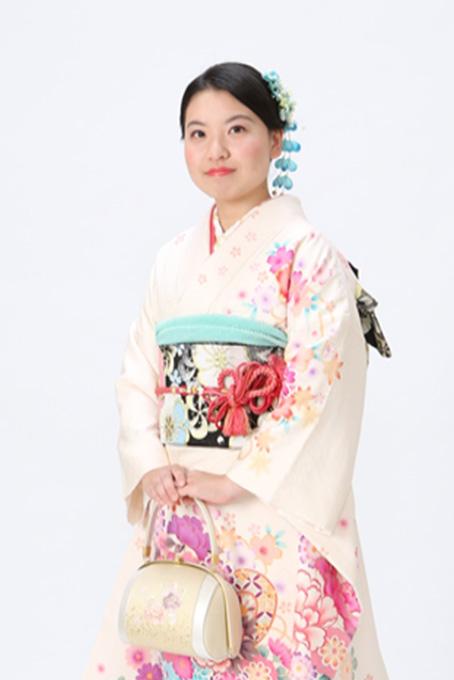 熊本の帯屋振袖